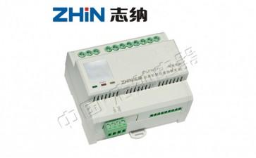 智能照明控制系统 电源模块 ZN.PW.24V-- 志纳电器有限公司