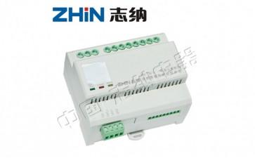 智能照明控制系统 场景定时模块 ZN.TM.8-- 志纳电器有限公司