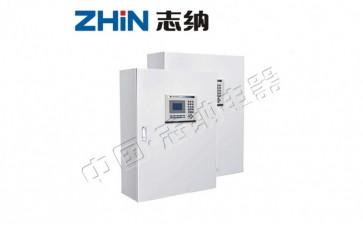 智能疏散指示系统 应急照明集中电源 ZN-D/DC24V系-- 志纳电器有限公司
