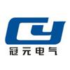 浙江冠元电气有限公司