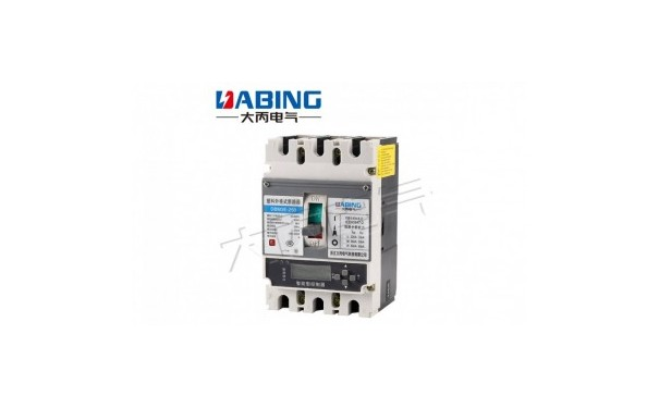 剩余电流动作断路器的工作原理与作用有哪些?