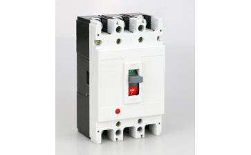 智能重合闸漏电保护开关的优点