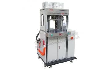 顶式分体式低压注塑机LPMS 800-- 东莞市天赛塑胶机械有限公司