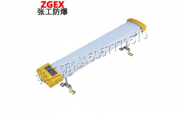 BLD系列粉尘防爆免维护LED节能灯