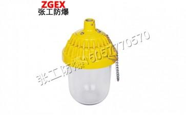 BTD系列粉尘防爆平台灯-- 乐清市张工防爆电器有限公司