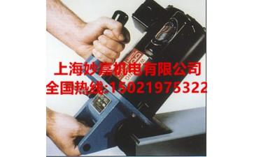 HECK8000型钢板坡口机 钢板斜边机非