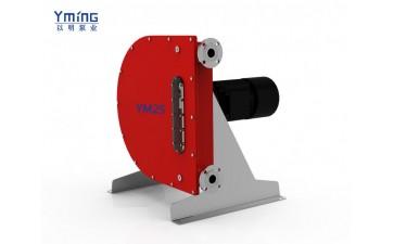 YM25 国产软管泵 软管泵软管-- 上海以明泵业有限公司