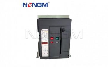 NMDW2-1600(小尺寸)万能式断路器-- 上海能曼电气有限公司