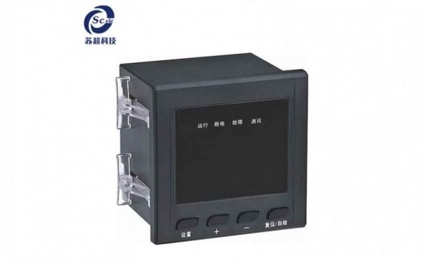 HN-800M 消防设备电源监控模块(电流/压信号传感