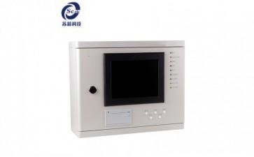 HN-900 消防设备电源监控系统