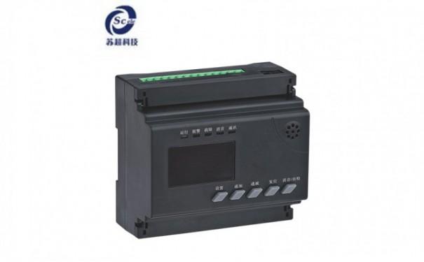 HN-800S 消防设备电源监控模块(电流/电压信号传感