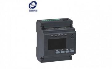 HN-900A消防设备电源监控模块(电流/电压信号传感