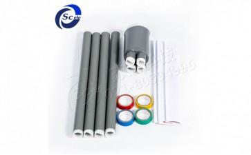 1KV电力电缆冷缩四芯终端-- 上海苏超电子科技有限公司