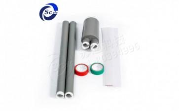 1KV电力电缆冷缩二芯终端-- 上海苏超电子科技有限公司