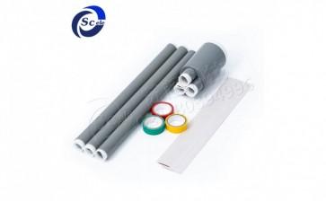 1KV冷缩电缆附件三芯终端-- 上海苏超电子科技有限公司