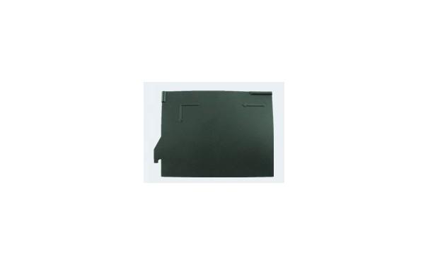 NSX隔弧板,NS黑色隔皮,CVS隔弧片,NSE相间隔板,NSU挡板_乐清满乐电气有限公司-- 乐清满乐电气有限公司