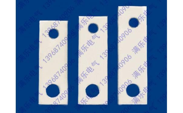 断路器直的接线板,正泰NM1板前接线排,进出线紫铜板,端子母排附件_乐清满乐电气有限公司-- 乐清满乐电气有限公司