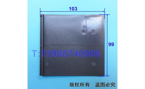 ABB T7断路器隔弧片,1250A隔弧板,橡胶护板,相间隔板,挡弧板_乐清满乐电气有限公司-- 乐清满乐电气有限公司