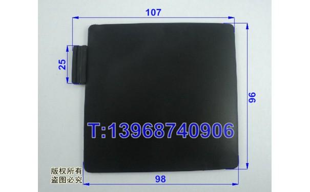 ABB S3断路器隔弧片,橡胶护板,ABB 250A相间隔板,隔弧皮,隔弧板_乐清满乐电气有限公司-- 乐清满乐电气有限公司