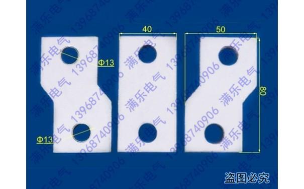 CDM3-800接线板,德力西CDM1-800L板前连接排,极间距扩展器,接线母_乐清满乐电气有限公司